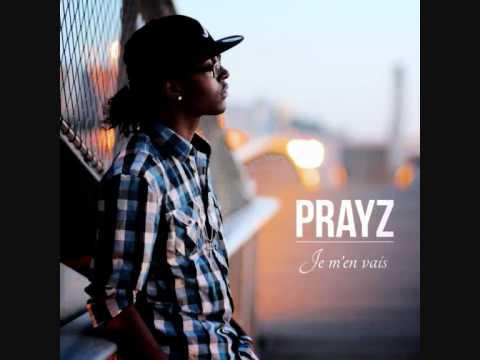 Prayz - Je m'en vais [ ZOUK 2011] ♫