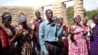 Tanzania: Kitaturu M28