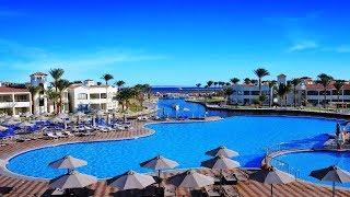 Dana Beach Resort, Hurghada, Red Sea, Egypt, 5 star hotel