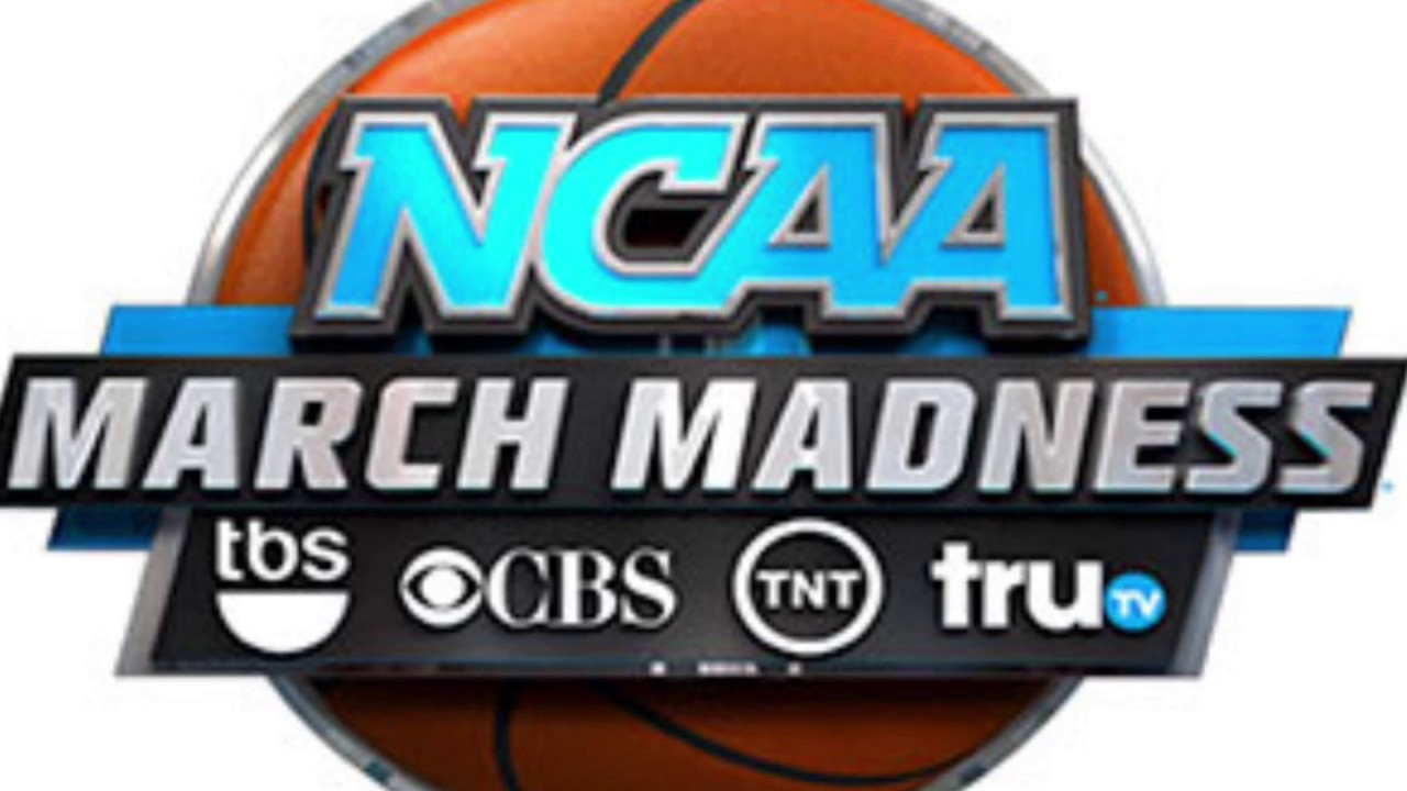 ncaa-march-madness-theme-song
