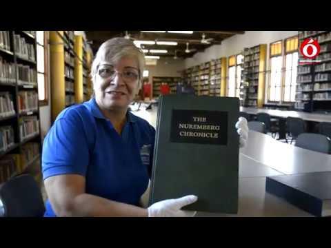 el-libro-más-antiguo-de-la-biblioteca-pública-julio-pérez-ferrero