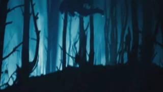 Underworld/Другой мир (COVER MOVIE)