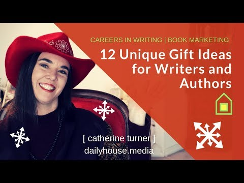 12-unique-gift-ideas-for-writers-and-authors