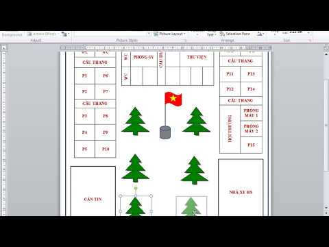 Phần mềm vẽ sơ đồ nhà, thiết kế nhà, mặt bằng – Chuyên ...
