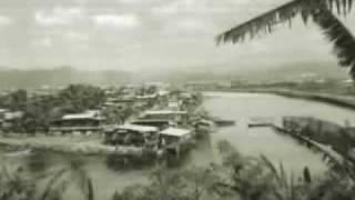 Olongapo City History