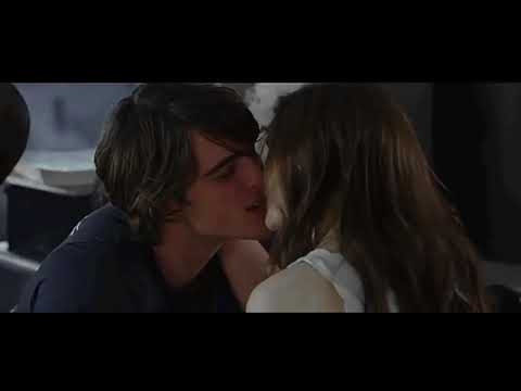 Quiero Decirte - Sebastian Yatra - Video Letra - Elle & Noah