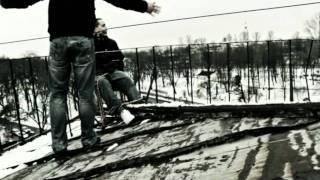 Ассаи, Maestro A-Sid & Staisha — Голос