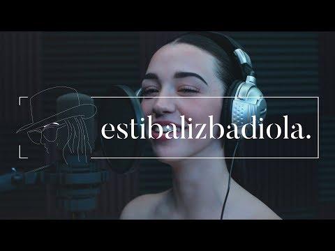 Para Que Lastimarme  Gerardo Ortiz  por Estibaliz Badiola