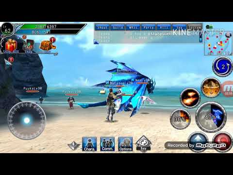 Avabel Online New Class Exester