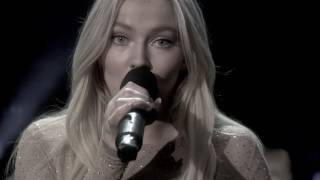 Astrid S - Hurts So Good (Spellemannprisen 2016)
