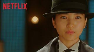 Mr. Sunshine | Weekly Trailer 11 [HD] | Netflix