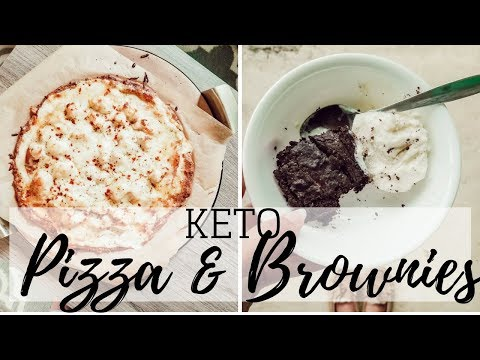 keto-full-day-of-eating-|-pizza-brownies-&-ice-cream-|-what-i-ate-wednesday