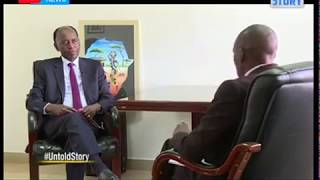 Video Untold Story: Kenneth Matiba's Catastrophic detention download MP3, 3GP, MP4, WEBM, AVI, FLV Oktober 2018