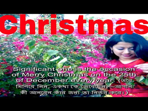 merry-christmas-and-the-gifts-বড়দিনের-উপহার-(hard-coded)