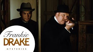 A Frankie Drake Mysteries Cold Case Episode 2