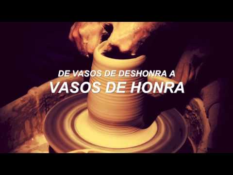 Vaso de honra pdf to jpg