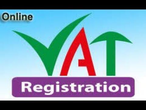 অনলাইনে ভ্যাট নিবন্ধন ও রিটার্ন দাখিলে সাড়া নেই করদাতাদের!   VAT Online Services   Somoy TV