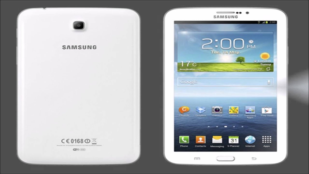 samsung galaxy tab 3 7 0 lite t116n tablet 3g 8 gb android. Black Bedroom Furniture Sets. Home Design Ideas