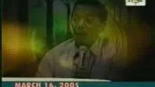 Video Ang Dating Daan VS. Iglesia ni Cristo Documentary Part 3 download MP3, 3GP, MP4, WEBM, AVI, FLV Agustus 2018