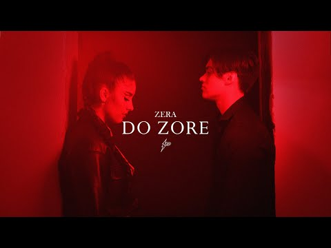 Zera - DO ZORE (Moodvideo) Prod. by MBM - Generacija Zed