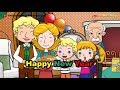 Happy New Year Kids Song EngLish mp3