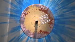 Static Jacks - I