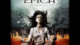 Watch Epica Our Destiny video