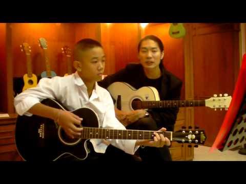 Sky Music บางแค (สอนกีต้าร์ อูคู เบส อื่นๆ 400บาท/เดือน ) -