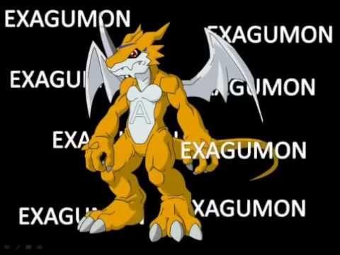 how to get agumon digimon next order