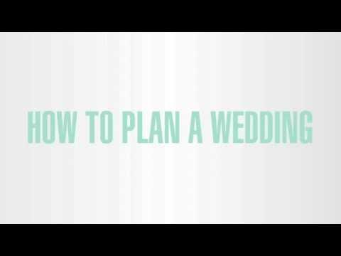 how-to-plan-a-wedding---diamond-vault