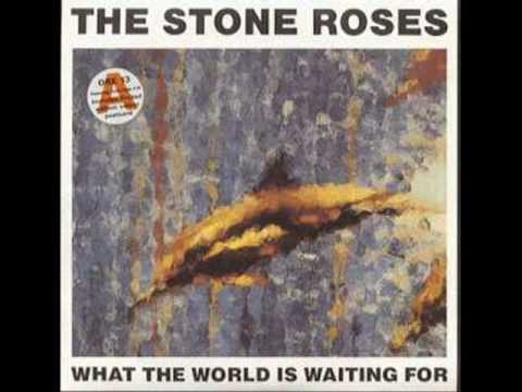 The Stone Roses  Fools Gold audio only
