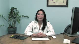 Laser Lift - Thousand Oaks - Dr. Kristina Tansavatdi Facial Plastic Surgery Thumbnail