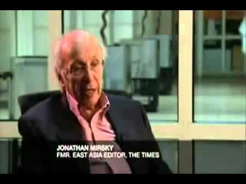 Rupert Murdoch Glenn Beck News Corporation ILLUMINATI CARTEL Bohemian Grove