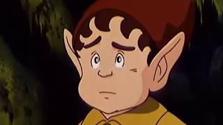 Легендата за Снежанка, епизод 36 / Legend of Snow White - BG thumbnail