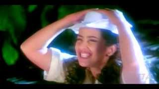 "Aaj Main Upar = "" Khamoshi "" The Musical [ HD ]"