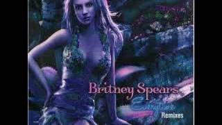 Britney Spears-Everytime [Above and Beyond Club Mix]