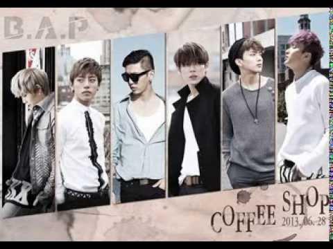 480p BAP  Coffee Shop MP3