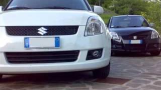 Swift Club Italia