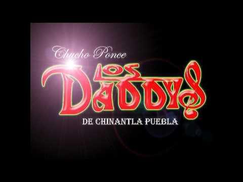 Los Daddy's - Mi Corazon Es Un Vagabundo *Alta Calidad*