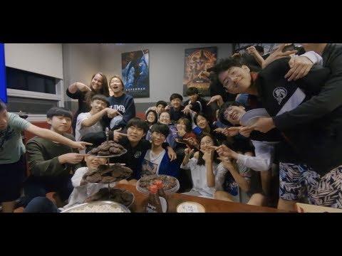 TCIS Boarding Program   Taejon Christian International School