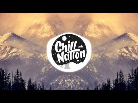 Diamond Eyes - U & I (Froogle Remix)