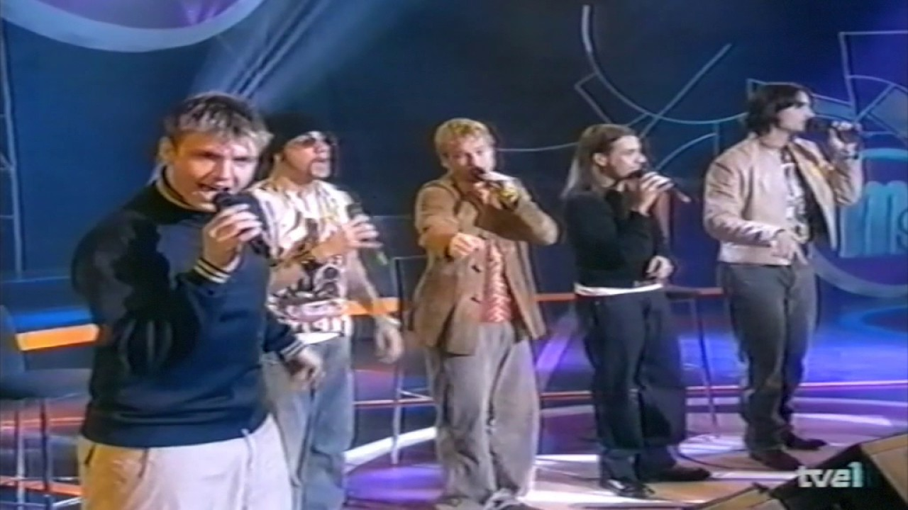 backstreet-boys-medley-musica-si-musicarb