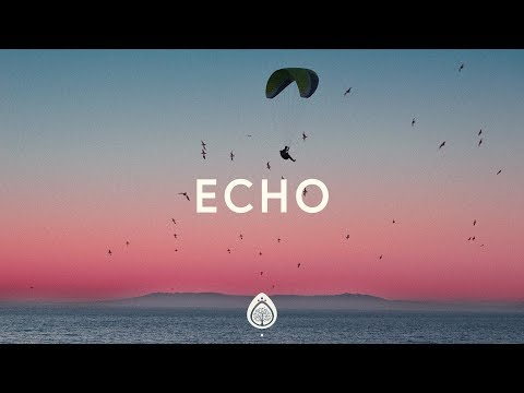 Echo (Lyrics) ~ Elevation Worship ft. Tauren Wells