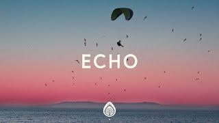Echo (Lyrics) ~ Elevation Worship ft. Tauren Wells