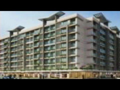 Find your dream home in Ahmedabad, Mumbai, Navi Mumbai and Pune