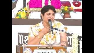 #AlkaGoyal - तुम रूठे रहो मोहन || Tum Ruthe Raho Mohan || सुपरहिट Most Popular Video thumbnail