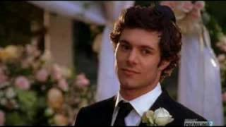 The O.C.  episodio 16 serie 4