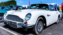 Insure My Classic - Performance Direct