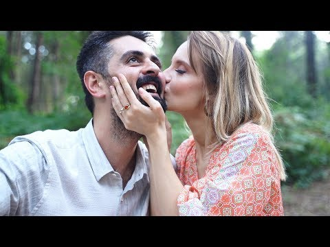 AliFiru - İhtilal (Official Video) indir