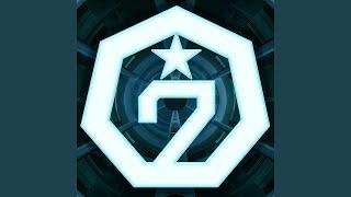 Youtube: Stay / GOT7
